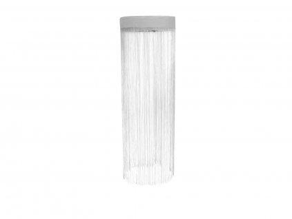 Eurolite LED světelná opona, 4x 30W RGBW LED QCL