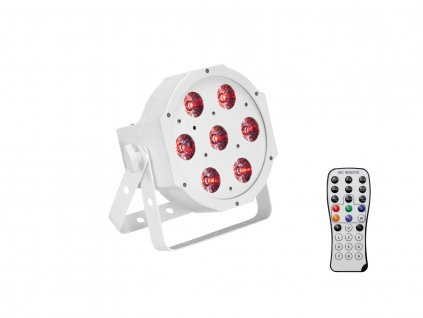 Eurolite LED SLS-7 HCL LED reflektor