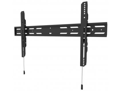 """AV:link HDF800, pevný držák pro TV 40-90"""""""