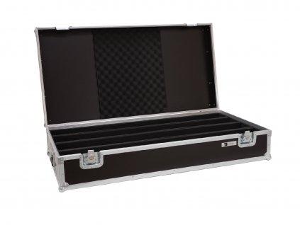 Roadinger Přepravní kufr pro 4x spotlight PIX-12