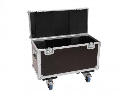 Roadinger Přepravní kufr pro 1x reflektor LED SL-350 MZF DMX