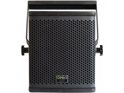 """QPro C-8, 8"""" koaxiální reproduktor, IP54, 300W RMS"""