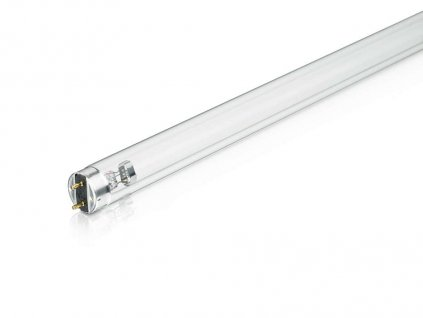 UVC sterilizační zářivka Philips TUV 15W