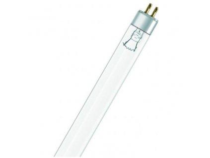 UVC sterilizační zářivka Philips TUV 16W G5 T16