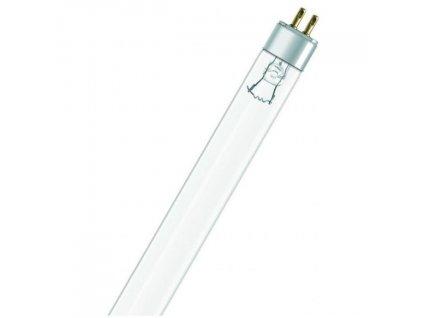 UVC sterilizační zářivka Osram Puritec HNS 16W T5 G5 (288mm)