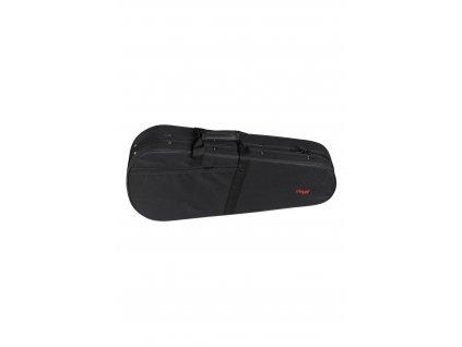 Stagg HGB2-MA, lehký kufr pro mandolínu