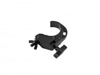 Eurolite TH-210SLI Quick-Lock, montážní spona
