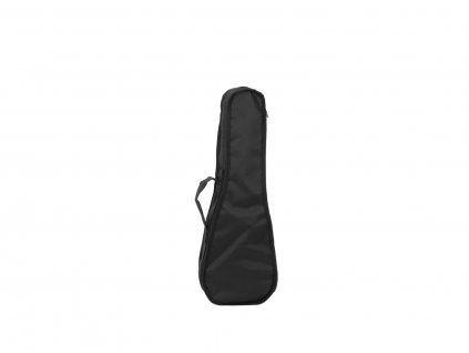 DIMAVERY Soft-Bag pro sopránové ukulele