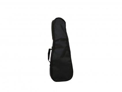 DIMAVERY Soft-Bag pro koncertní ukulele