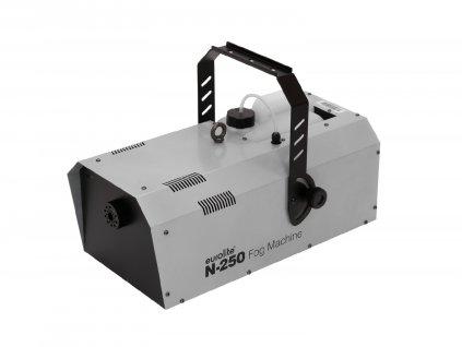 EUROLITE N-250 výrobník mlhy
