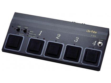 Lite Puter F-403
