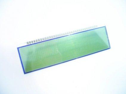 Display pro Omnitronic CDP-900