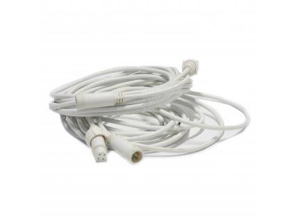 Flash EC-500 prodlužovací kabel 500cm