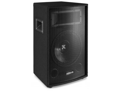 Vonyx SL10 PA pasivní reprobox, 125 W RMS
