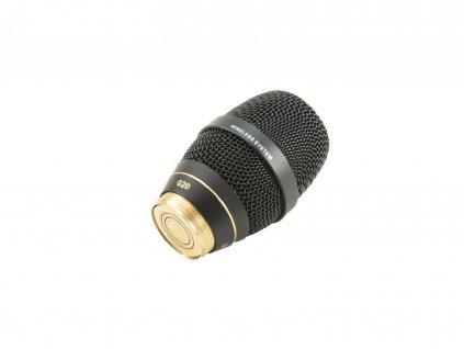 PSSO WISE kondenzátorová kapsle pro bezdrátový ruční mikrofon