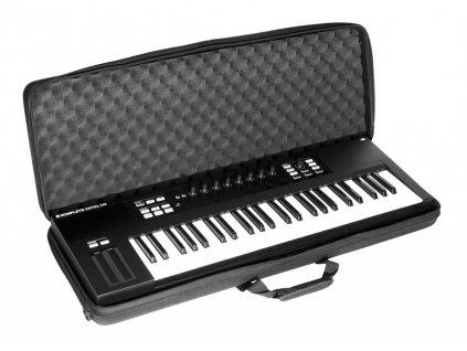 Creator 49 Keyboard Hardcase
