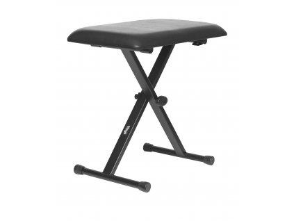 Stagg KEB-A20, stolička ke klávesám