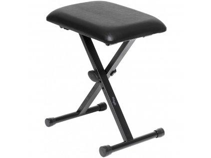 Stagg KEB-A10, stolička ke klávesám