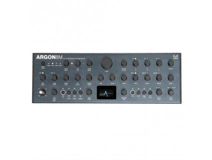 Argon8M