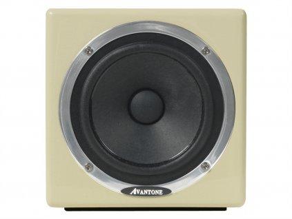 Active MixCube Buttercream (single)