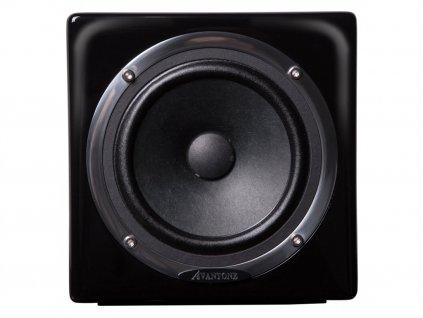 Active MixCube Black (single)