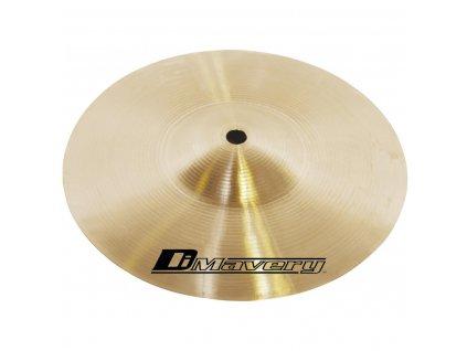 "Dimavery DBS-208, činel 8"" Splash"