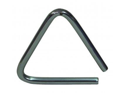 Dimavery triangl, 10 cm s paličkou