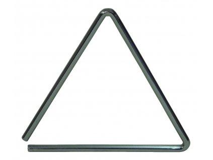 Dimavery triangl, 13 cm s paličkou