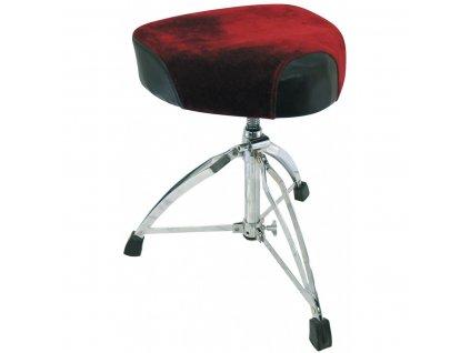 Dimavery DT-120, stolička k bicím