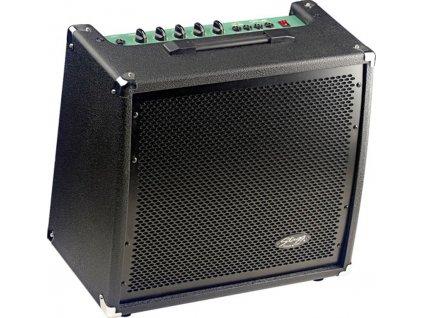 Stagg 60 BA, kombo pro elektrickou baskytaru, 60W