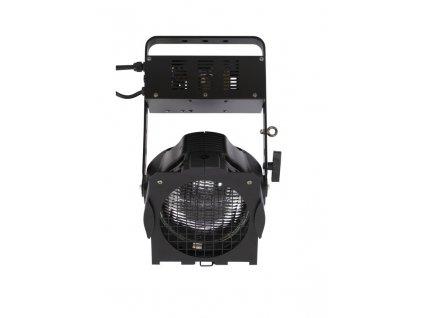 Eurolite ML-250 ST Multi Lens Spot, pro výbpjku ST-250 GZY9,5, černý
