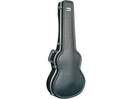 Dimavery ABS kufr pro klasickou kytaru