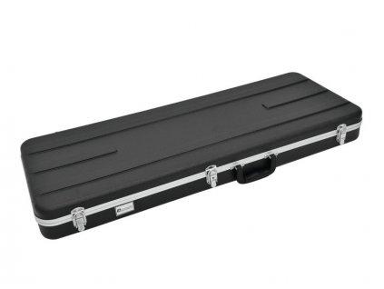 Dimavery ABS kufr pro elektrickou kytaru