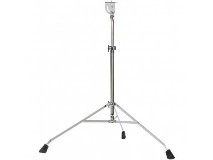 Stagg LPPS-25/8MM, stojan pro cvičný pad
