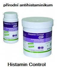 Histamin Control