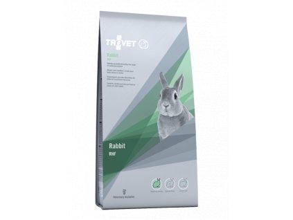 Rabbit RHF 25 10kg