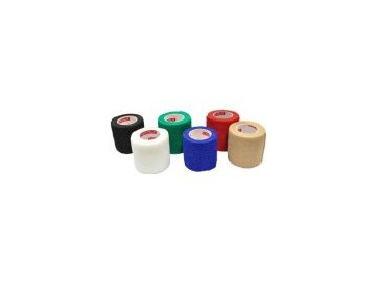 Copoly 7,5x450 cm mix barev 12 kusů