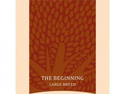 Essential Beginning Large Breed 12kg