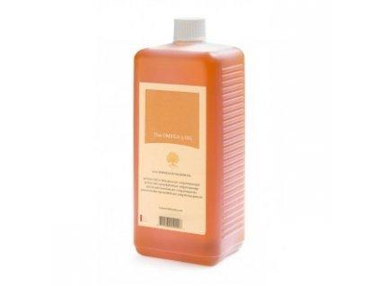 Essential Foods Salmon Oil 1litr