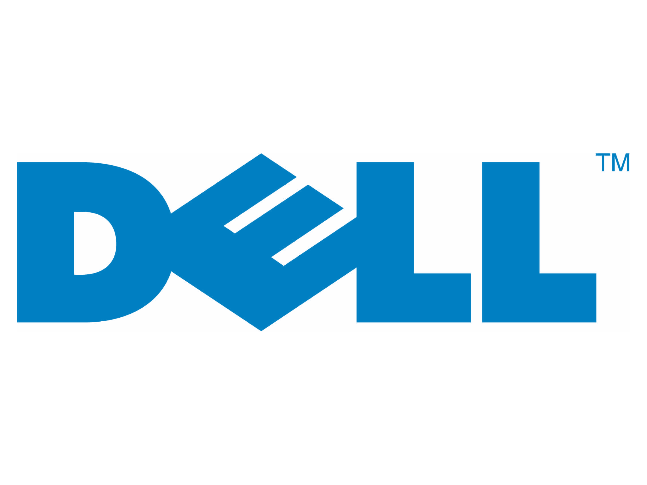 Tonery DELL
