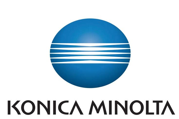 Tonery Minolta