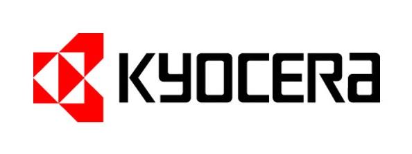 Tonery Kyocera