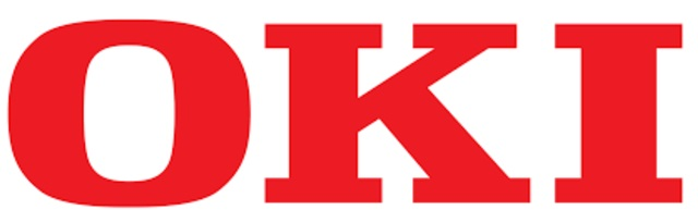 Tonery OKI