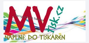 MVtisk.cz