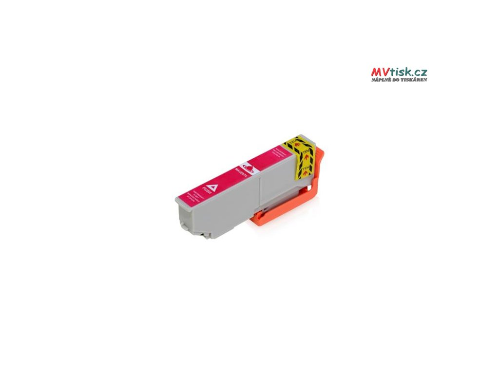 33 t3343 kompatibilni inkoustova kazeta