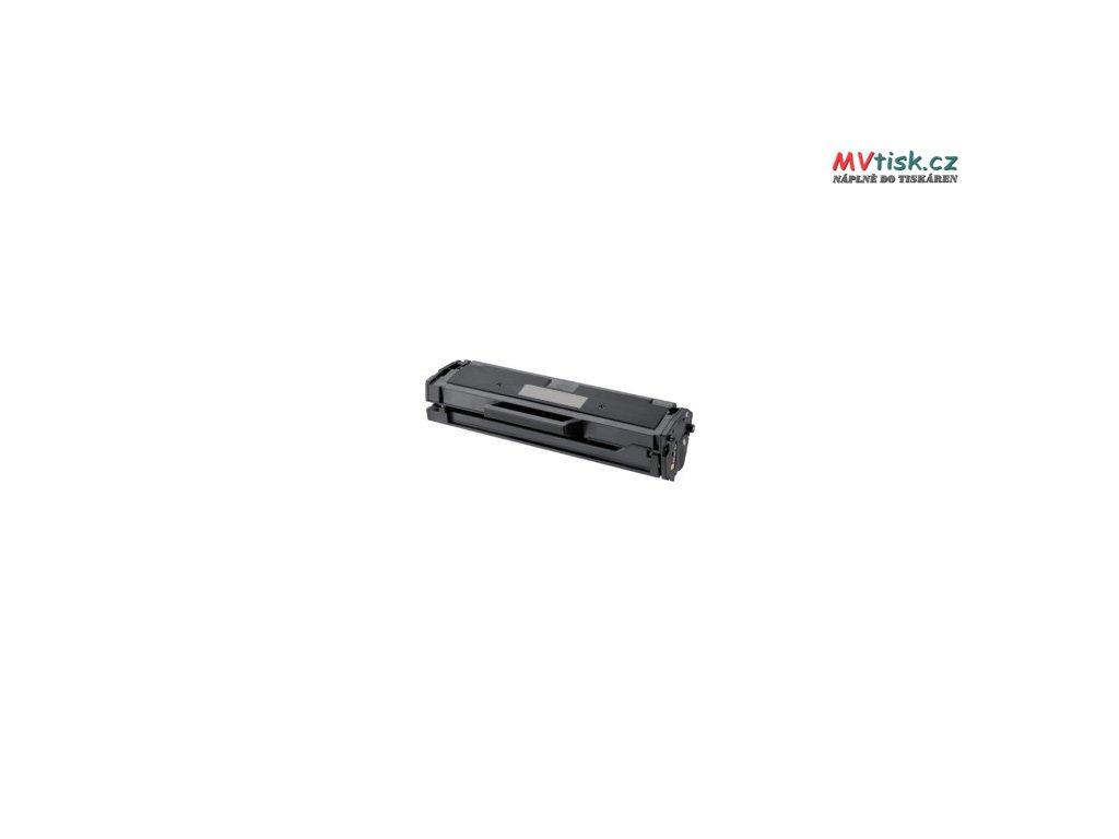 mlt d111l kompatibilni tonerova kazeta barva naplne cerna 1800 stran i137935