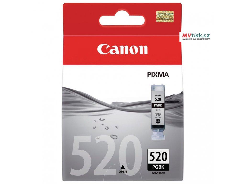 Canon PGI 520blk