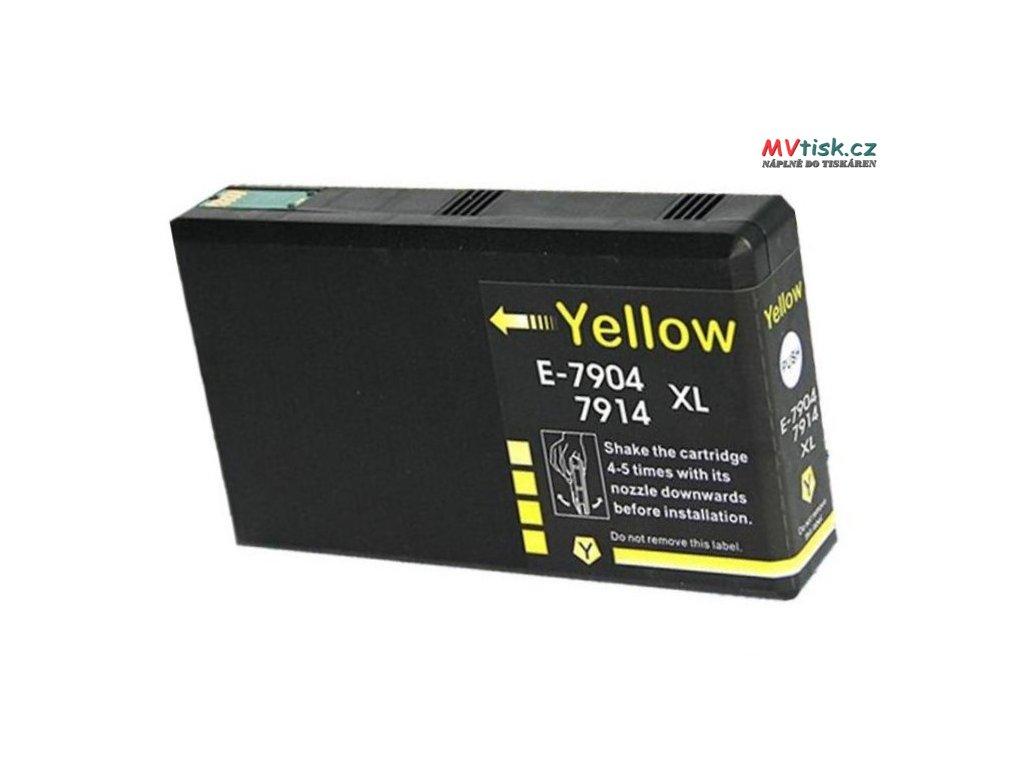 epson t7914 kompatibilni