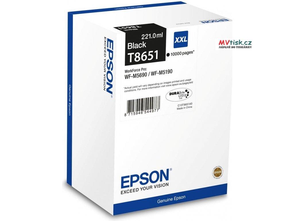 epson t8651xxl
