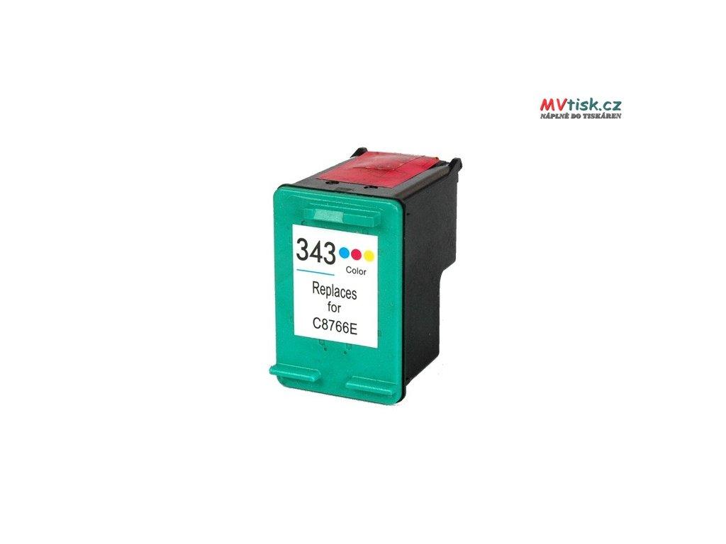 kompatibilni inkoustova kazeta hp 343 pro hp photo 0.jpg.big